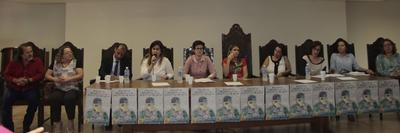 II Encontro Socioeducativo do Estado de Goiás