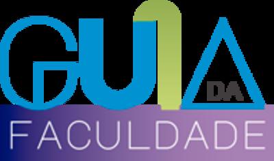 Guia da Faculdade 2020