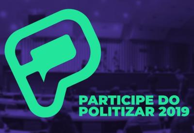 Politizar 2019