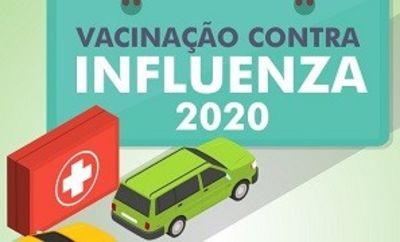 influenza 2020.jpg