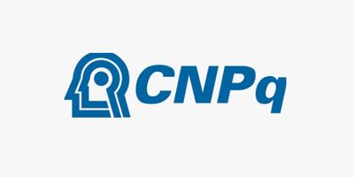 logo CNPQ_2.png
