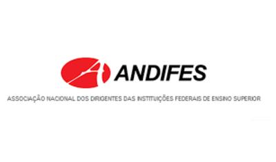logo andifes_10.png