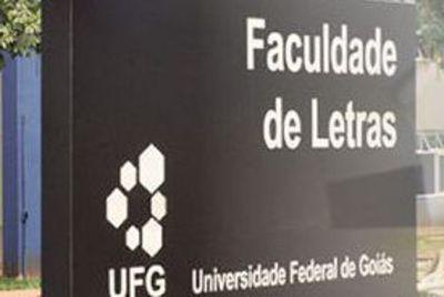 Inscrições abertas para ciclo de palestras na Faculdade de Letras