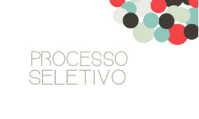 processo seletivo FE_02.png