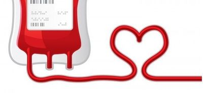 Banco de Sangue do HC necessita de doações