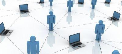 Ciências e Tecnologia de Informação e Comunicação