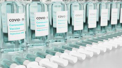 Vacina Covid (TortenSimon_Pixabay)