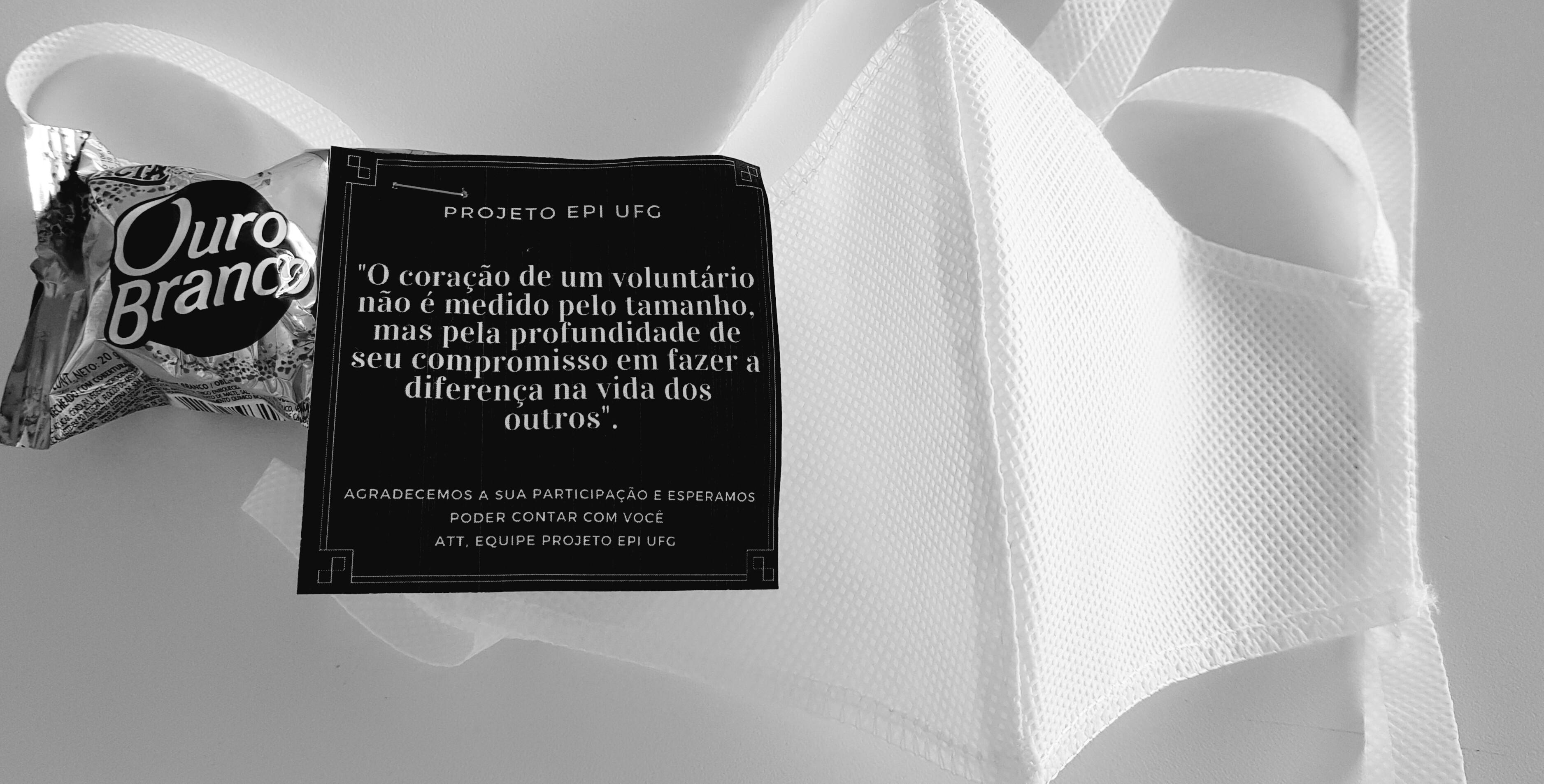 Fotos Projetos EPI Tatiana Fiuza