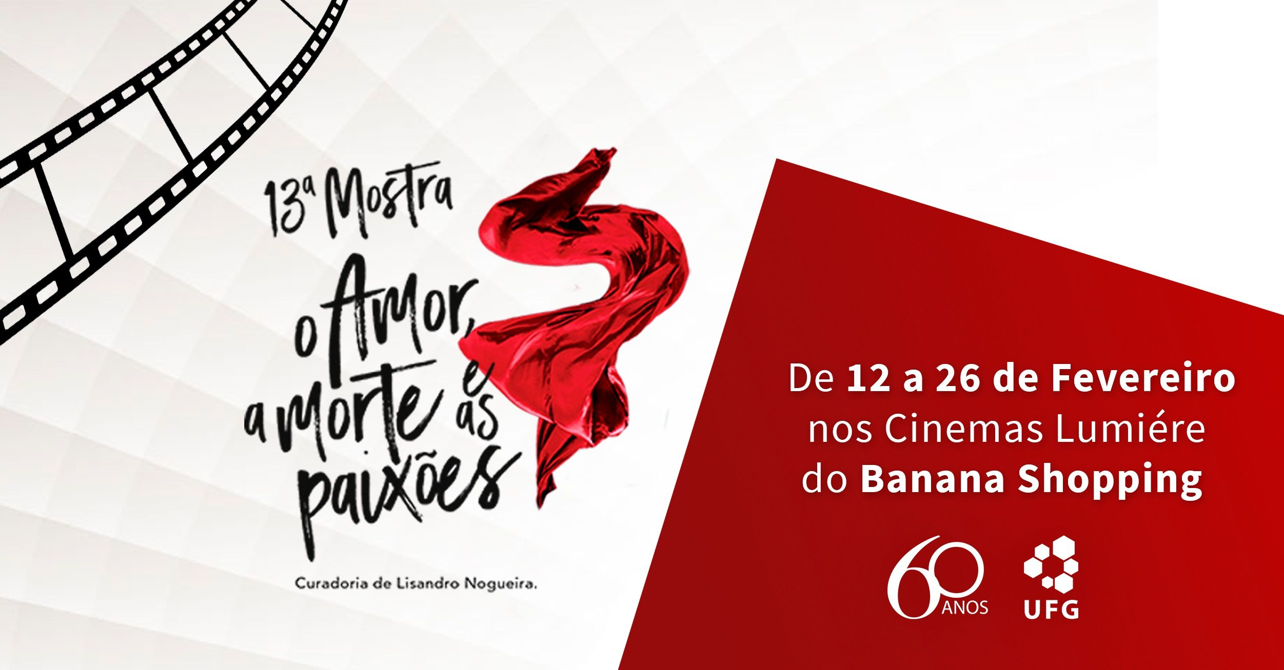 13a_Mostra_O_Amor_A_Morte_E_As_Paixões 1
