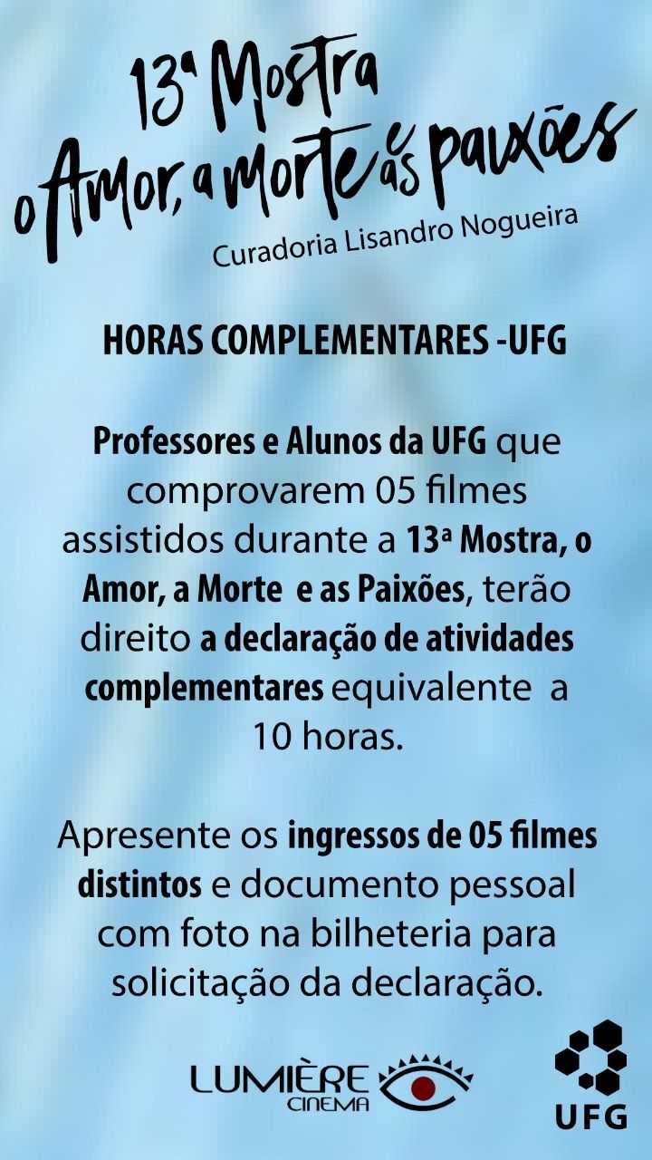 13a_Mostra_O_Amor_A_Morte_E_As_Paixões 2