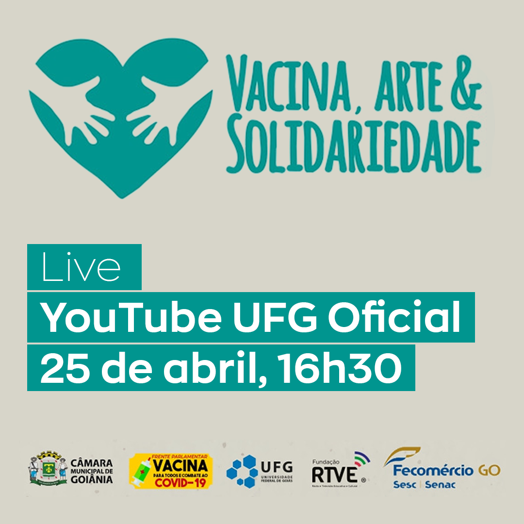 1a_live_VACINA-ARTE-E-SOLIDARIEDADE