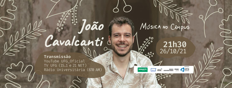João Cavalcanti