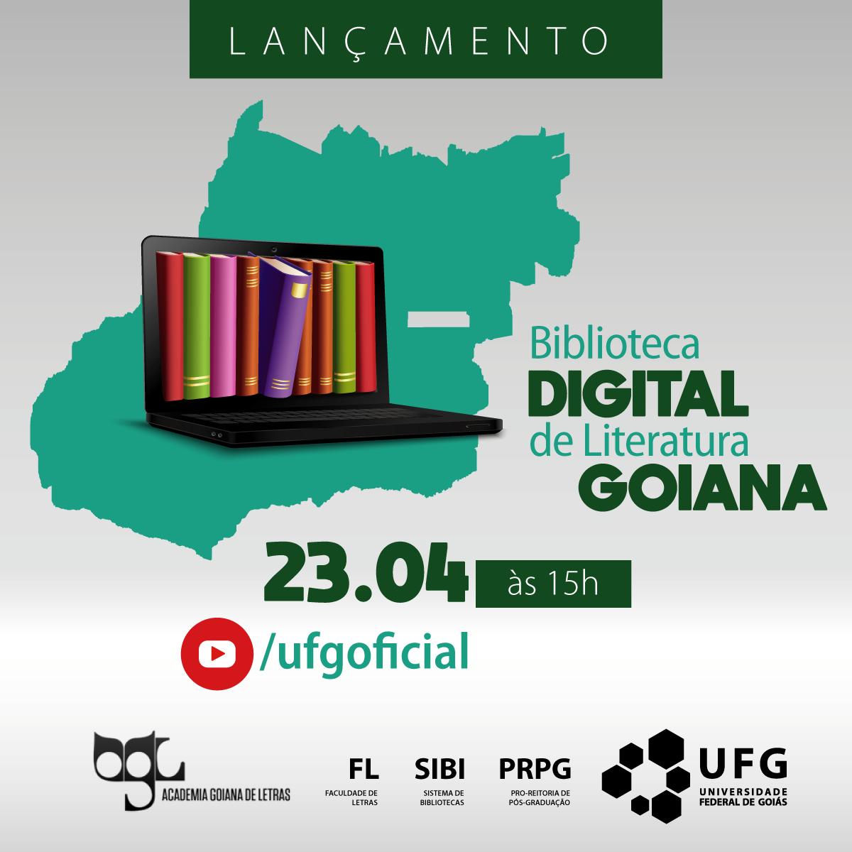 biblioteca digital goiana 23-4