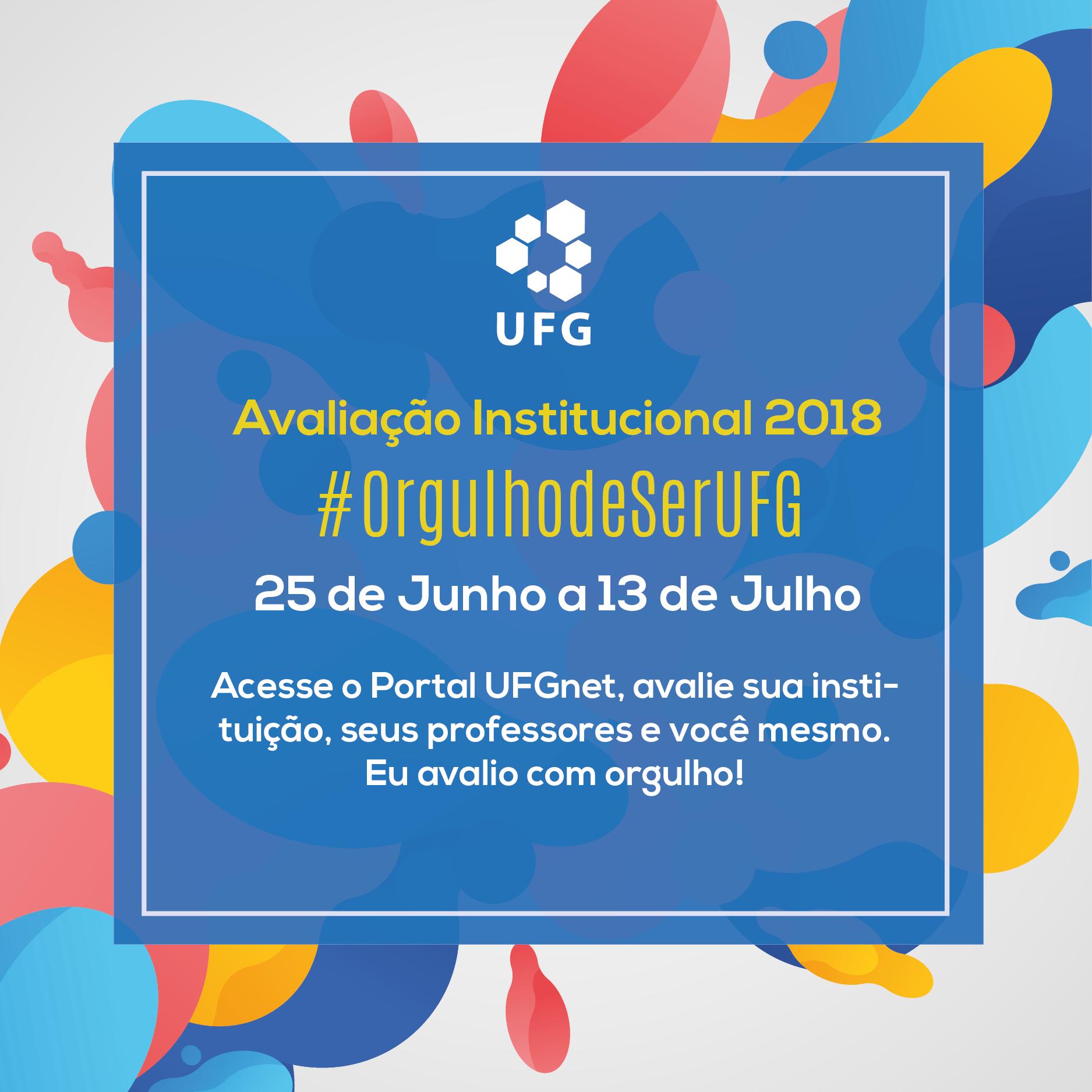 Divulgação_Avaliação_2018