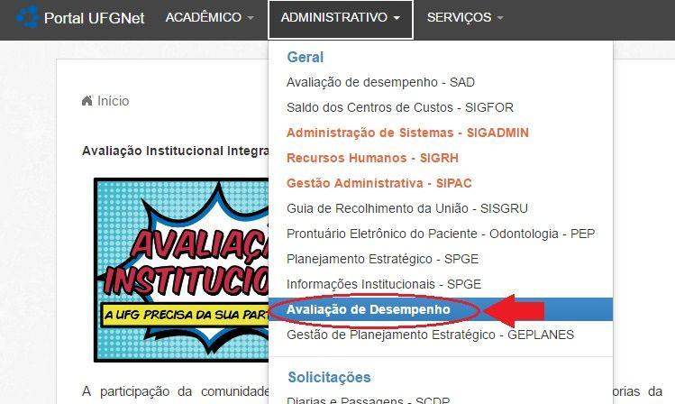 Avaliacao_formulario