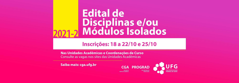 BANNER-SITE-DSCIPLINAS-MODULOS-ISOLADOS-2021-2