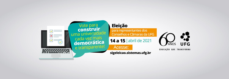 Banner_site_2_eleicao_para_representantes