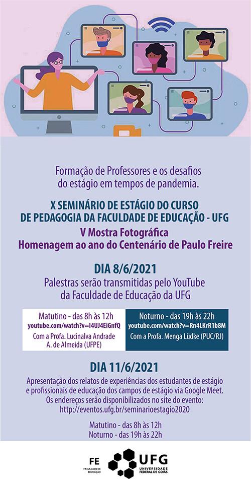 _X_Seminário_de_estágio_de_pedagogia_2020