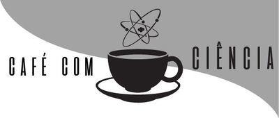 Café com Ciência  2020