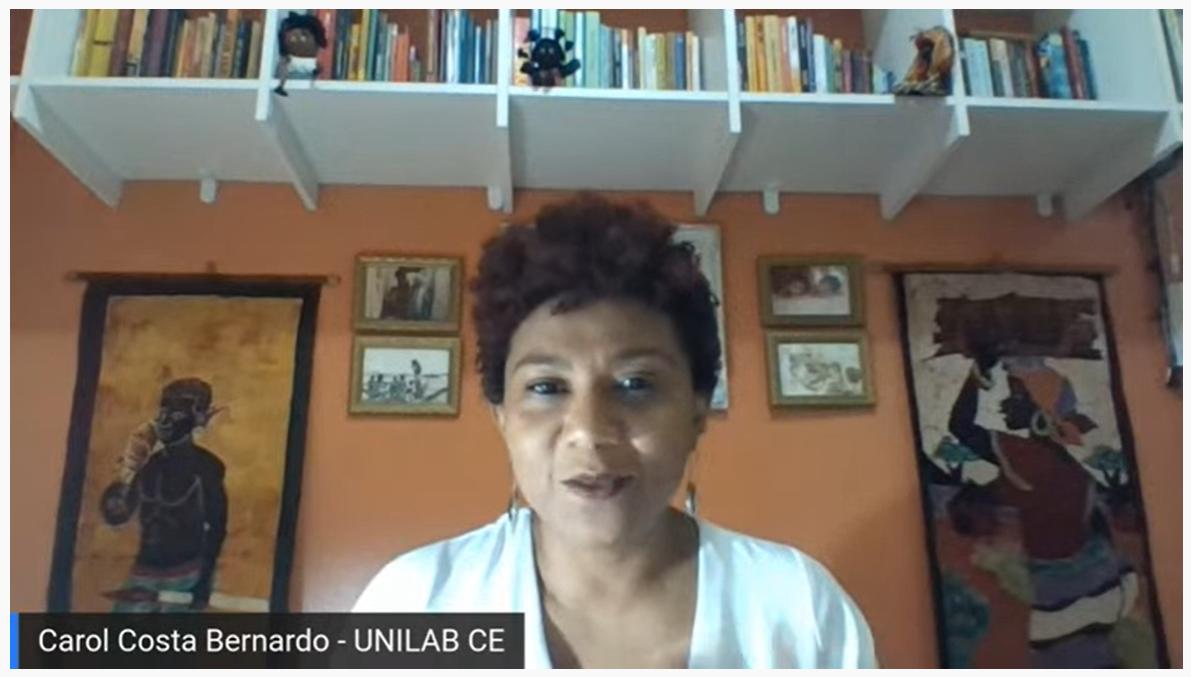 Carol Bernardo2.png