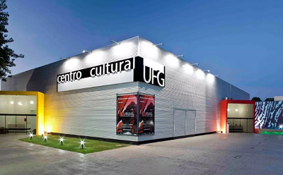 Centro Cultural UFG_400X238.png