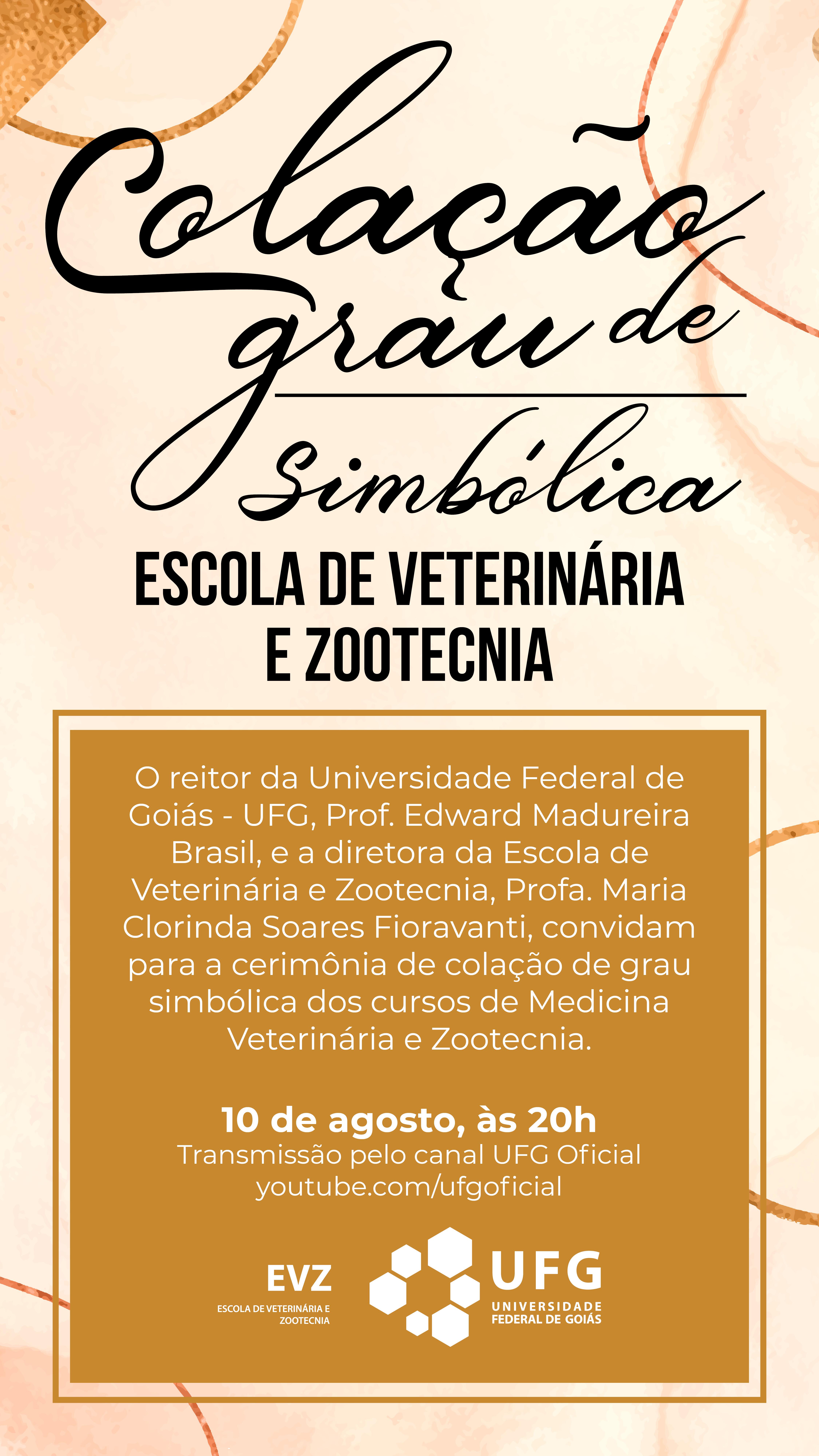 Colação_de_grau_simbólica_da_EVZ-CONVITE