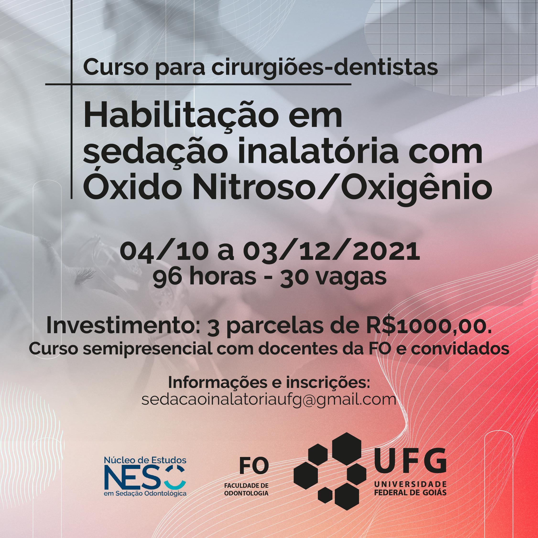 Curso_para_cirurgiões-dentistas-sedacao_Post.