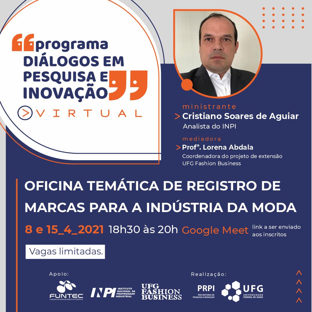 DiálogosEmPesquisa_Virtual_Oficina_8_e_15_4_2021.png