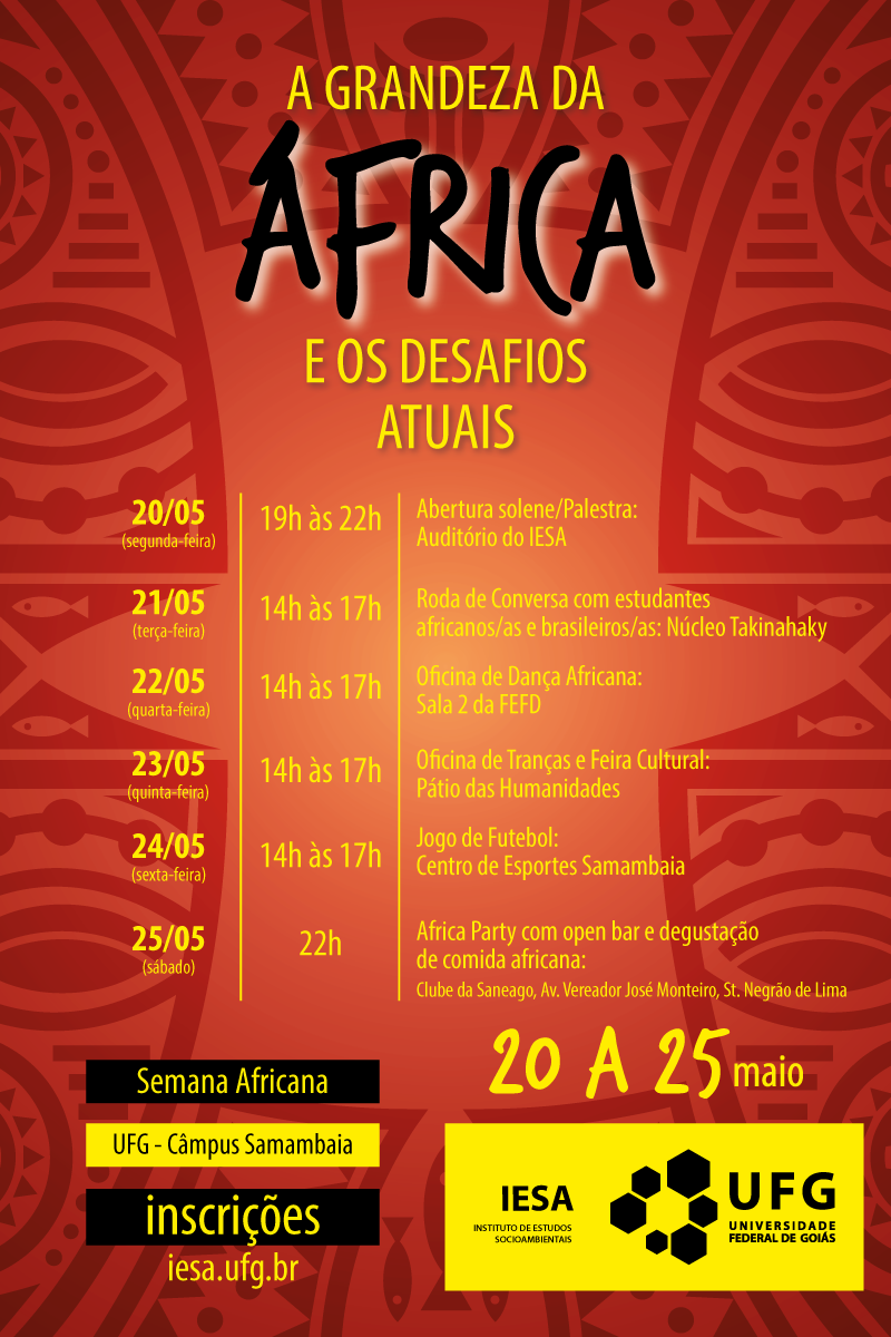 Email_mkt_Semana-Africana-2019.png