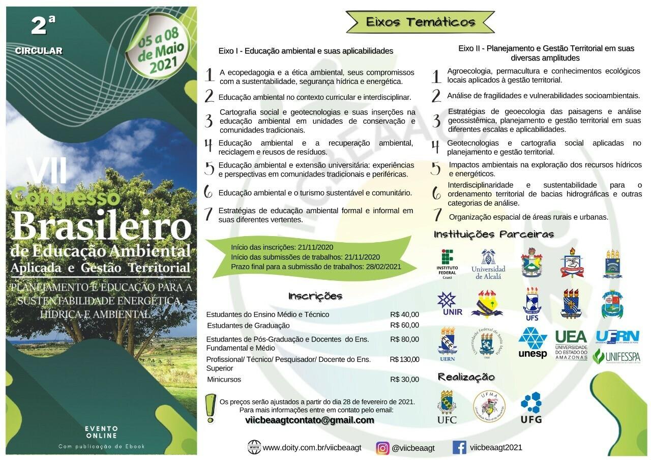 Evento_educacao_ambiental_2.