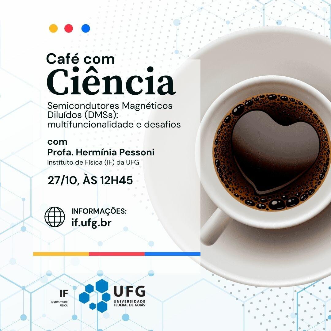 café com ciência 27-10-21