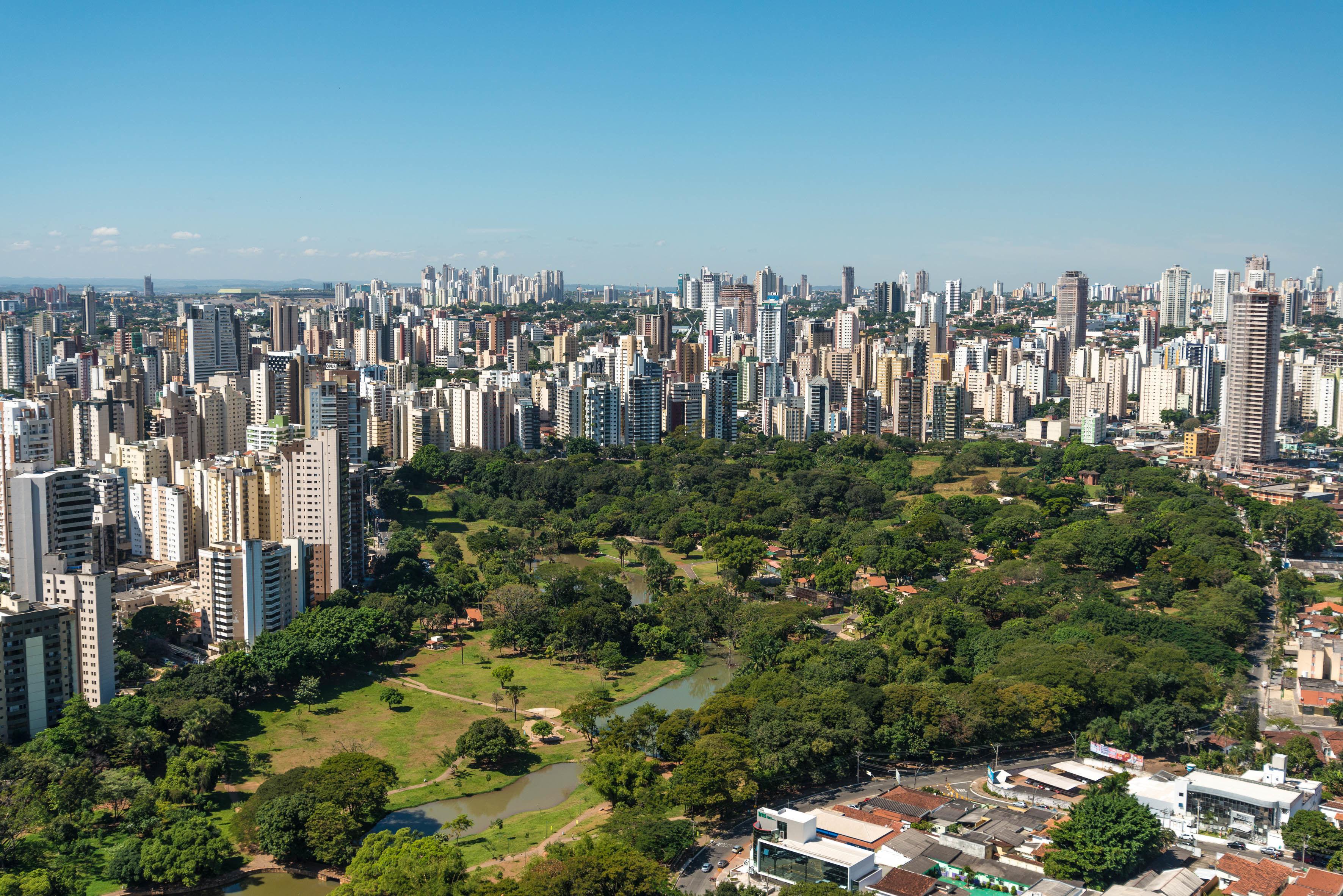fotografias da Coleção Santander Brasil