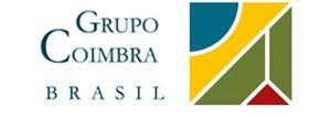 Grupo Coimbra BRasil