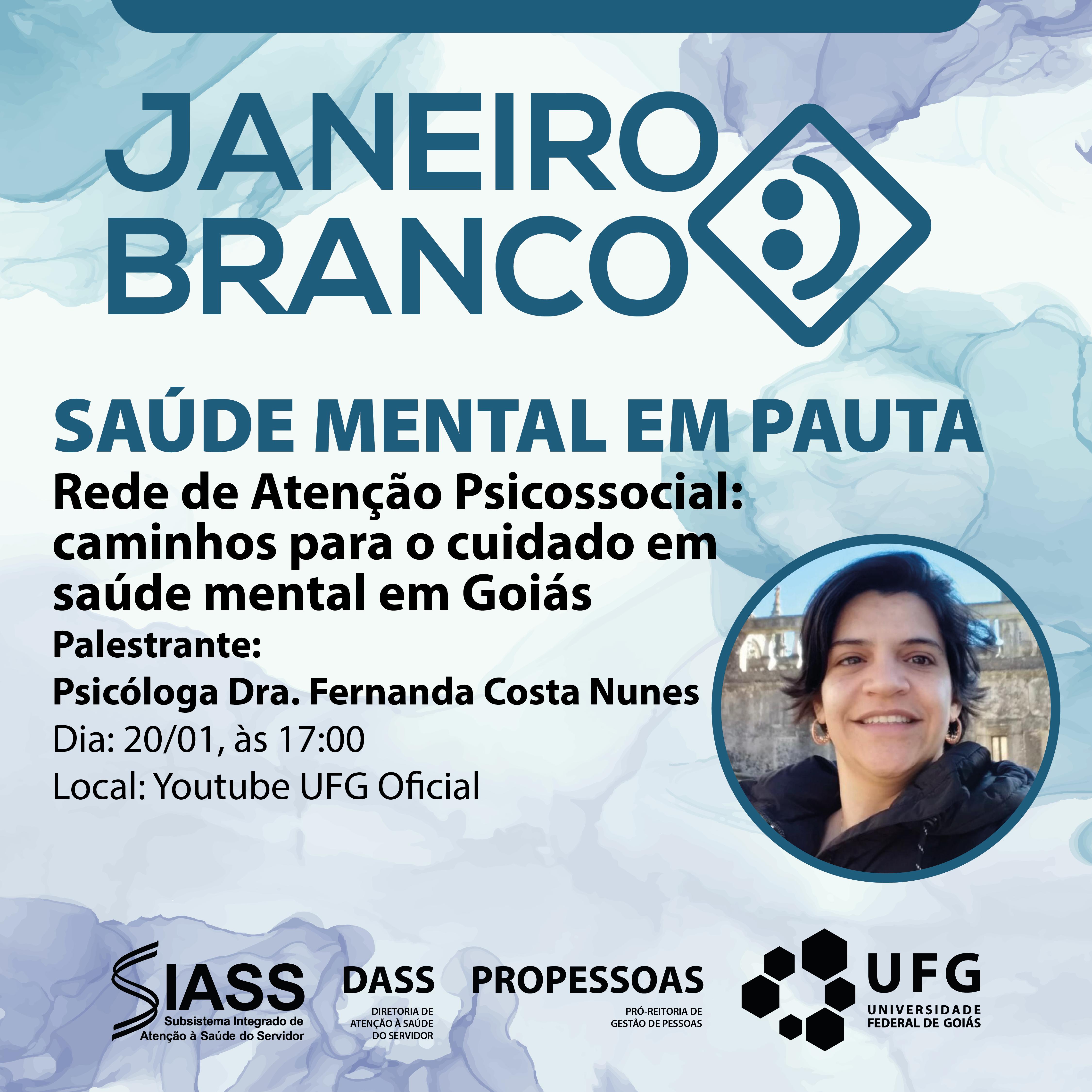 JANEIRO-BRANCO-post_Prancheta_1.png