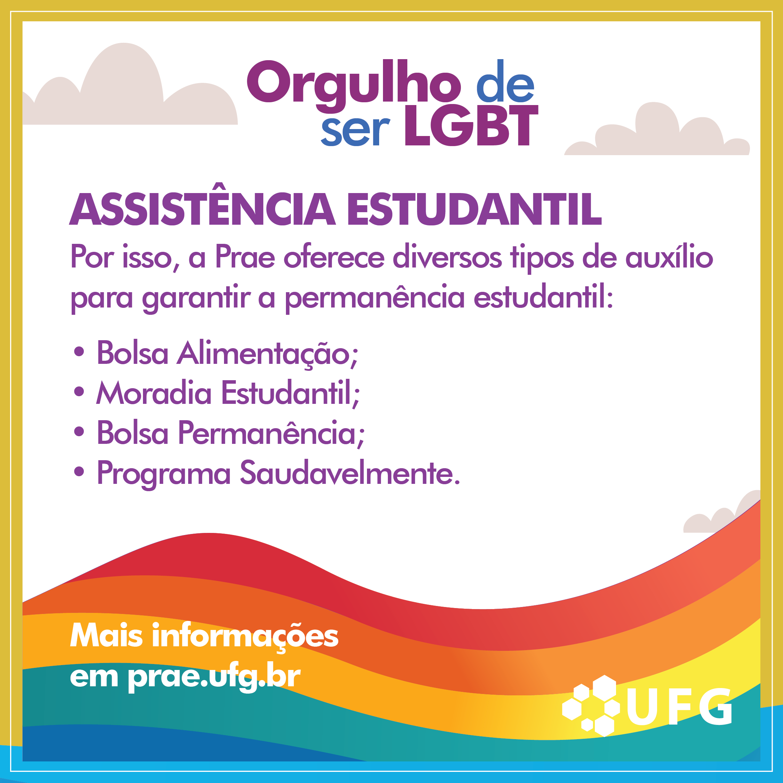 LGBT 11