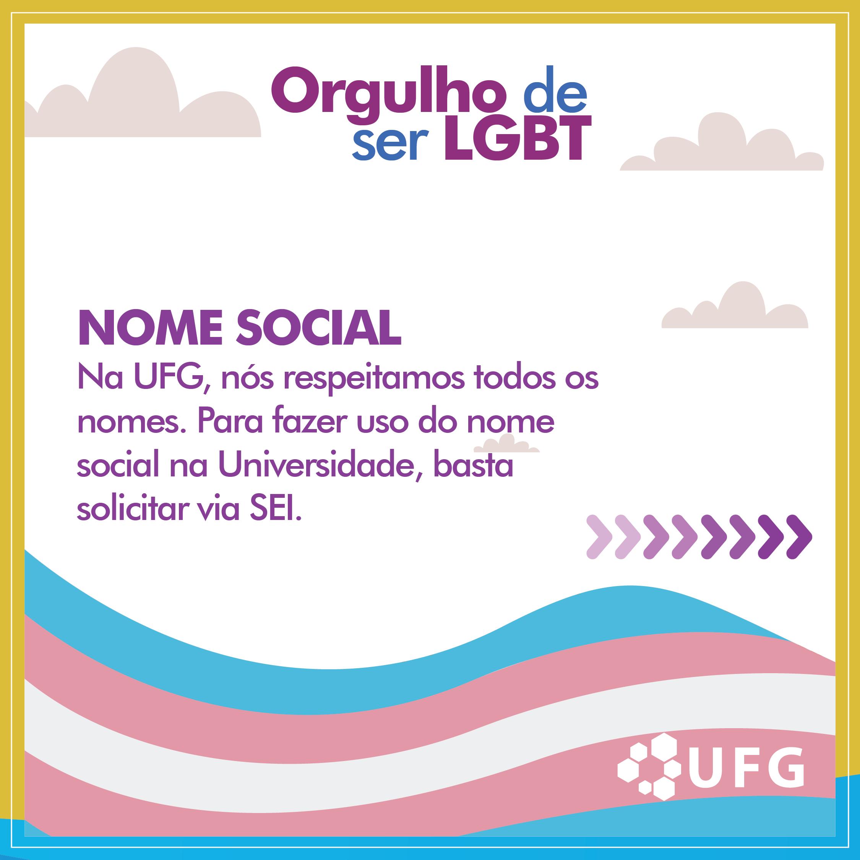 LGBT 6