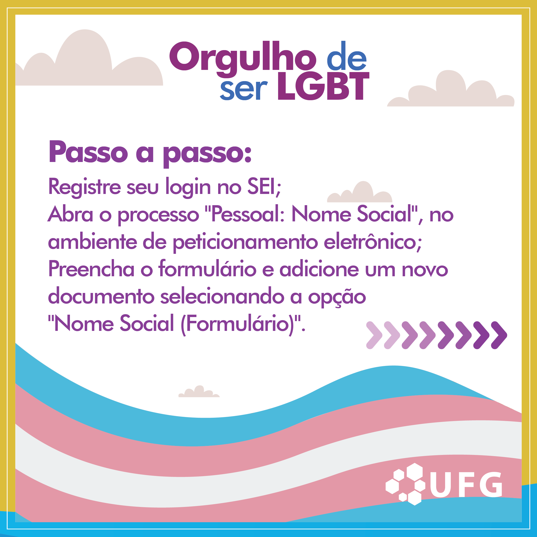 LGBT 7