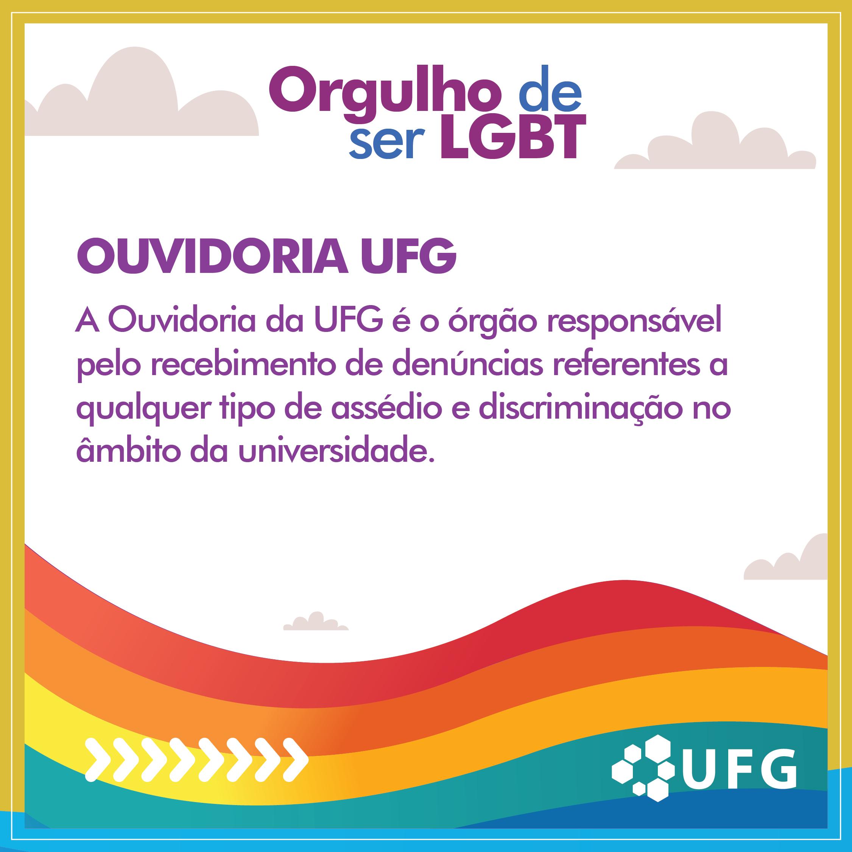LGBT 8