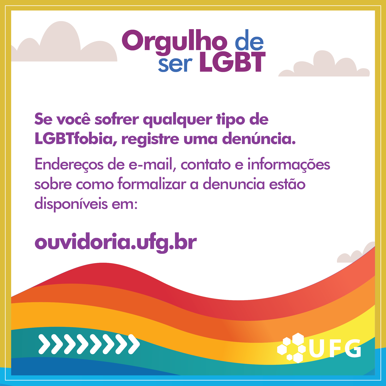 LGBT 9
