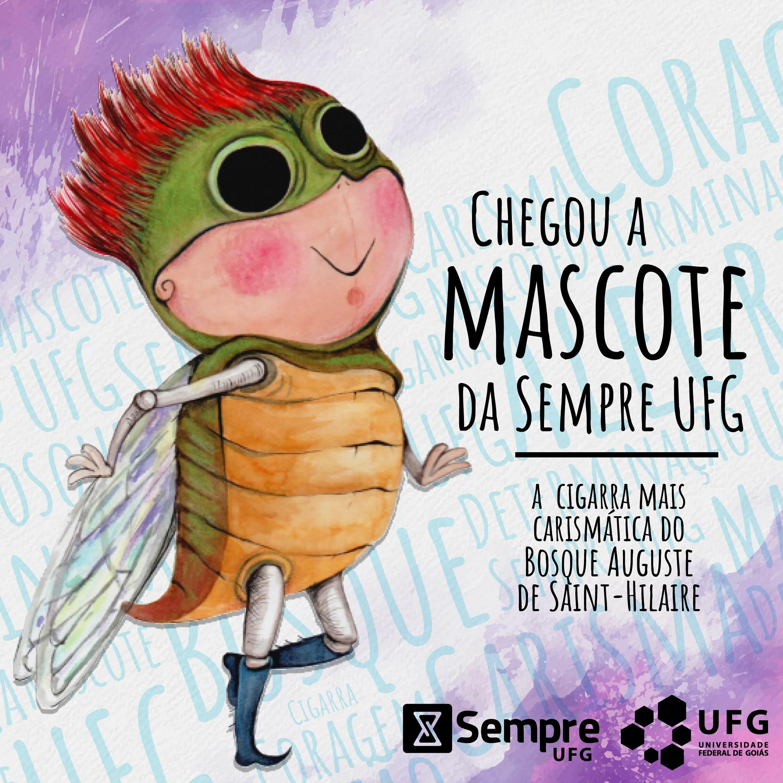 MASCOTE_SEMPRE_POST.jpg