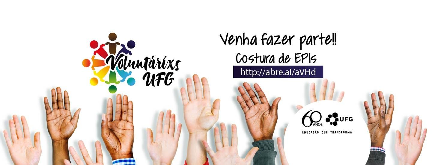 MATERIAIS_VOLUNTÁRIOS_UFG_BANNER SITE (1).jpg