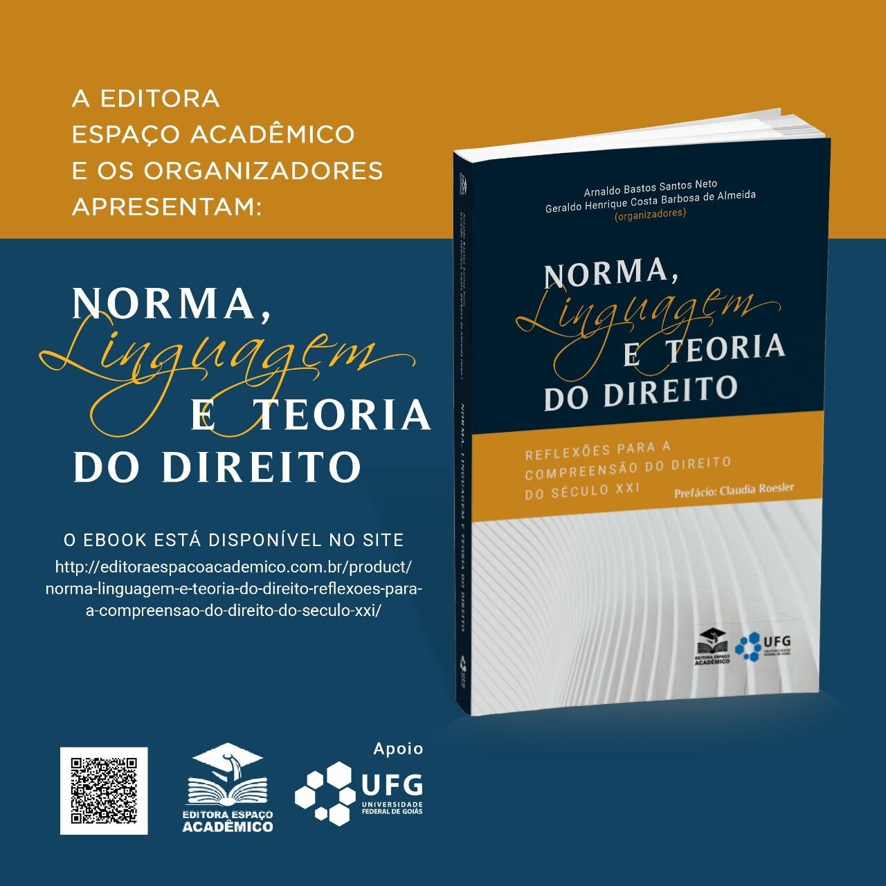 Norma linguagem e teorias do direito_Ebook-1-2_page-0001_02.jpg