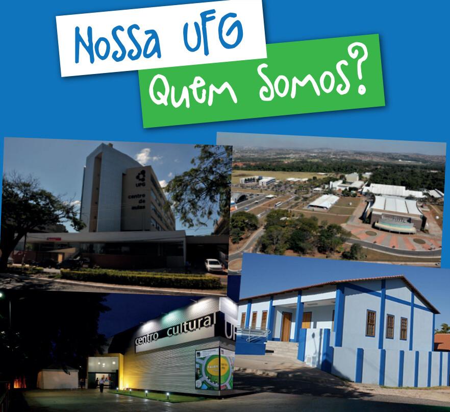 Nossa_UFG_quem_somos_nova.jpg
