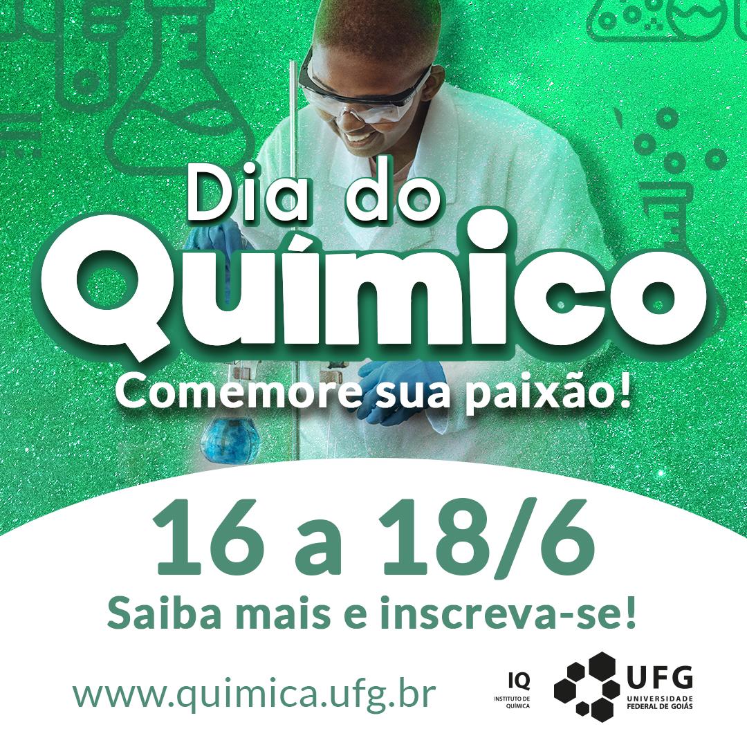 DIA-DO-QUIMICO 2021