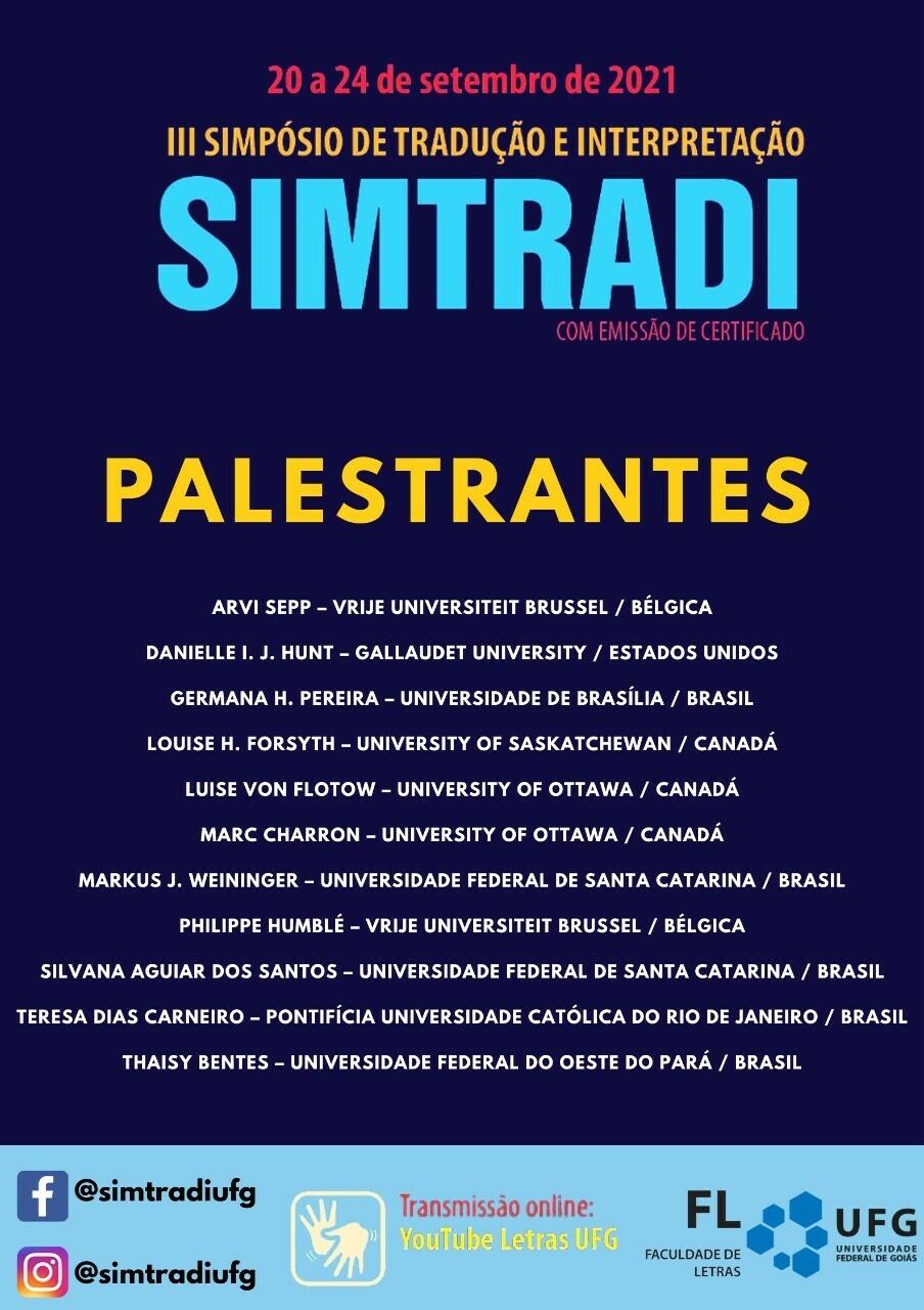 Palestrantes_III_SIMTRADI_UFG