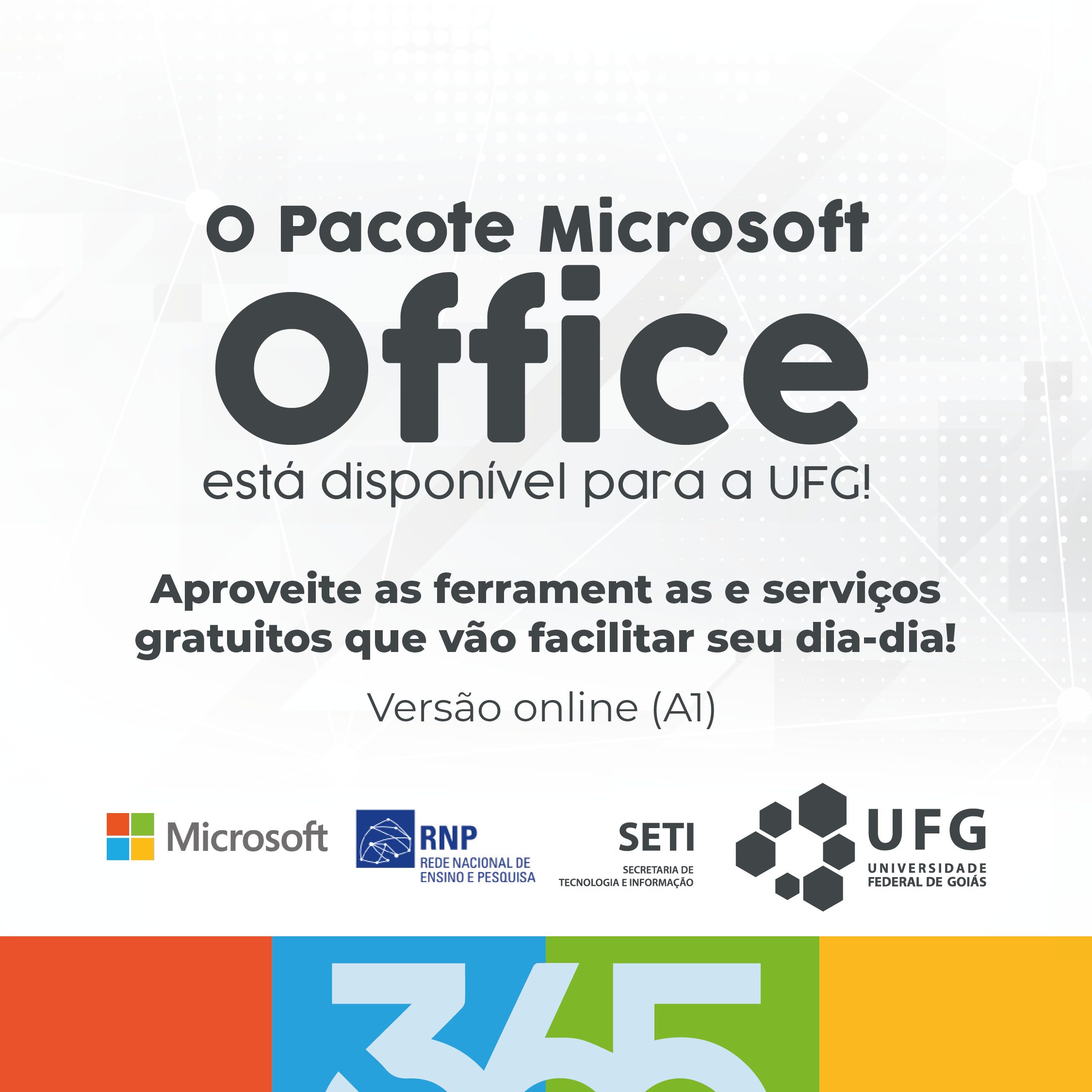 Post Pacote Office 365 Educacao (branco)