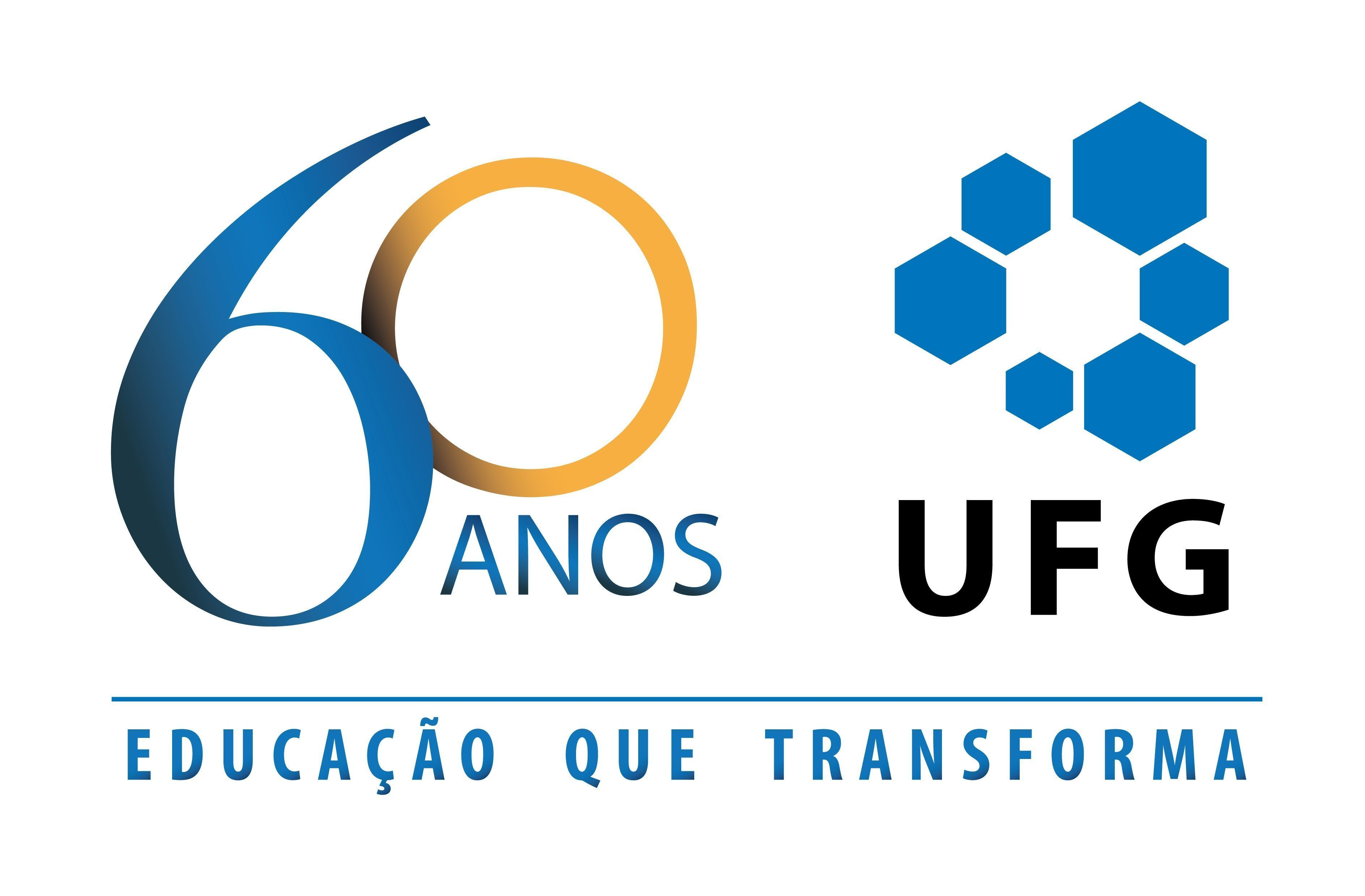 Selo_60_anos_UFG_colorido PNG