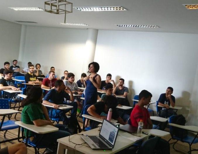 Rizia de Oliveira Andrade
