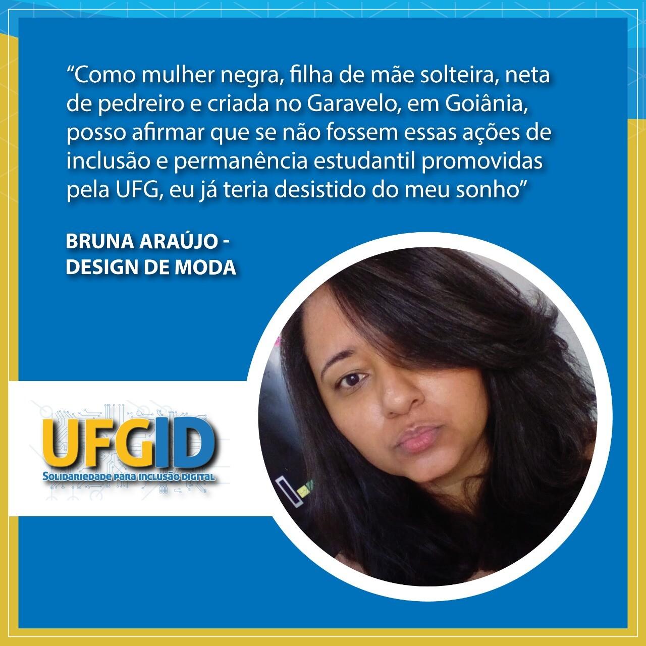 UFGID_02.jpg