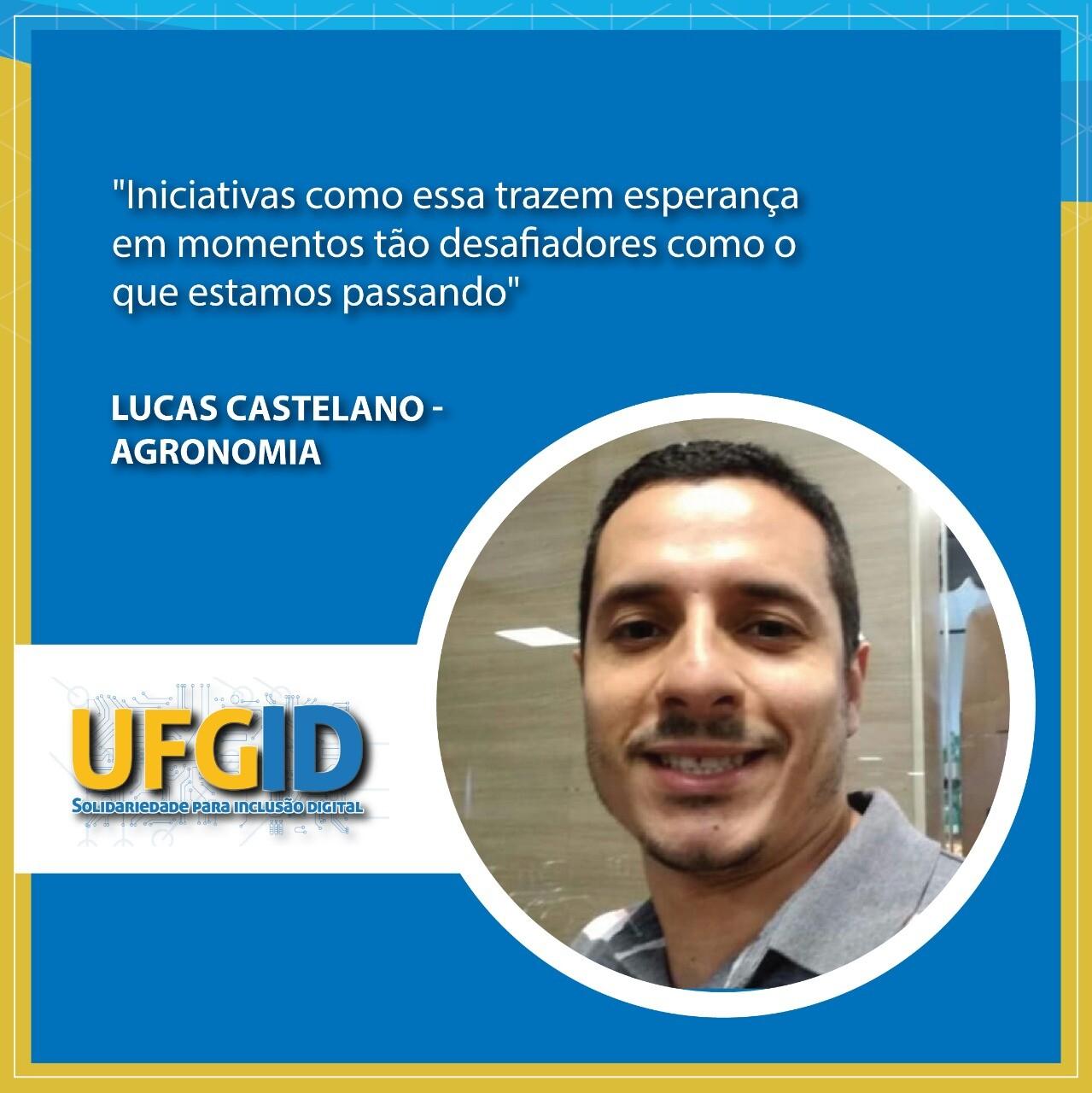 UFGID_03.jpg